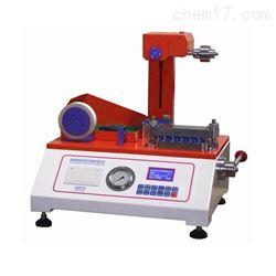 PIB-02全自动纸板层间结合强度测试仪