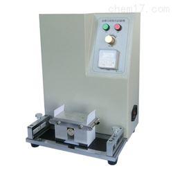 PFT-01油墨印刷墨层耐磨擦试验机