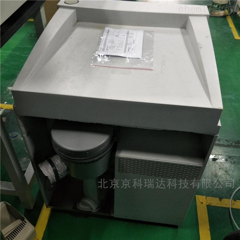 <strong><strong>二手 Multiwave3000 微波消解仪</strong></strong>采