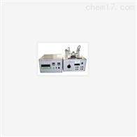 上海织物感应式静电测试仪代理商