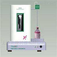 PST-890型乳剂检测仪光阻法测量