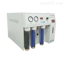 SPGH-A中亚氢气、空气一体化气源仪器