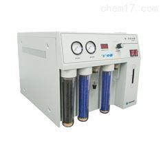 中亚氢气、空气一体化气源仪器