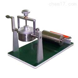 PWA-01可勃法纸张吸收性试验仪