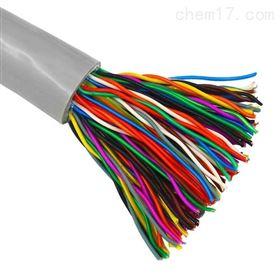 市话电缆-HYAC-30×2×0.5