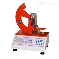 PTR-01电子式纸张撕裂度试验机