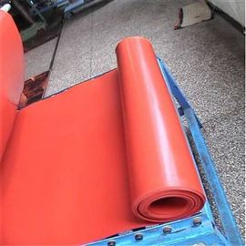 20mm厚耐热橡胶垫块厂家报价
