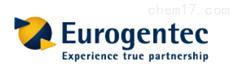 eurogentec北京代理