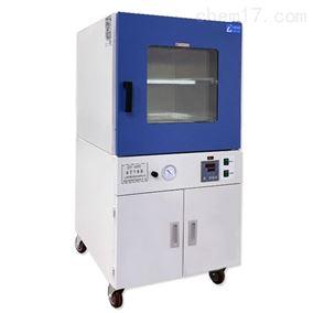 DZF-6090外加热立式真空干燥箱