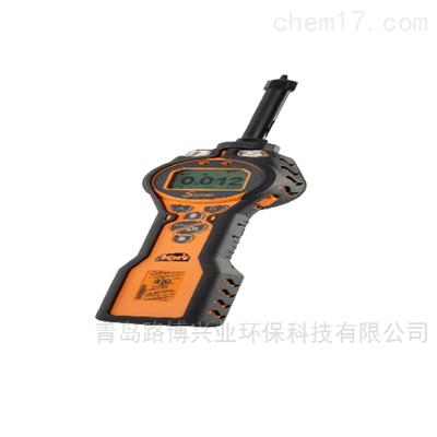 Tiger Select苯蒸汽检测仪