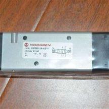 诺冠电磁阀V61B511A-A213J