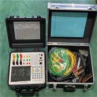 电阻电容电感测量仪