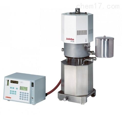 HT30-M1/CU HT60-M2/CU/M3-优莱博超高温加热循环器