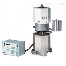 HT30-M1/CU HT60-M2/CU/M3优莱博超高温加热循环器