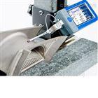 英国泰勒Surtronic S116表面粗糙度测量仪