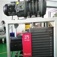 爱德华工业专用真空泵