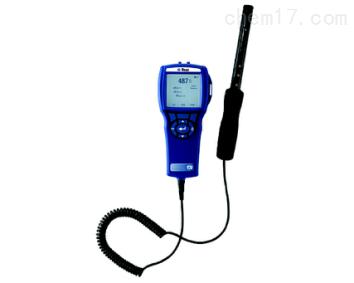 美国TSI室内空气品质监测仪TSI 7575