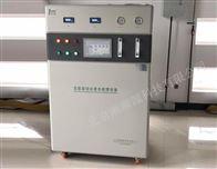XSYF-D系列实验室生物类废水处理设备