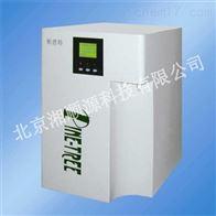 XYB-H系列普通分析级纯水机