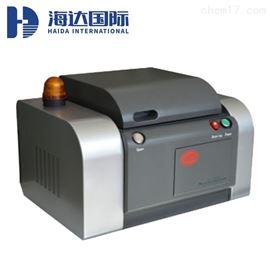 HD-Ux-260贵重金属珠宝分析仪