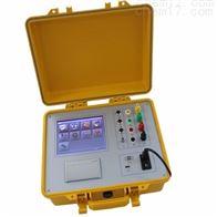 TCC-1单相电容电感测试仪