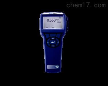 美国TSI微压差计风压计TSI 5815/5825