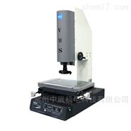 VMS-1510F影像測量儀