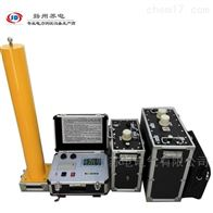 SDVLF超低頻電纜耐壓發生器