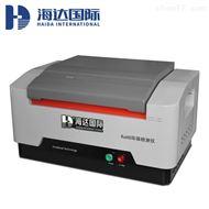 HD-Ux-310多功能元素分析仪