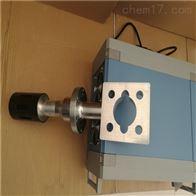 GB-DZ超声波研发定制服务