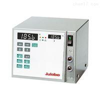 优莱博高精度温度控制器