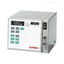 LC4/LC6优莱博高精度温度控制器