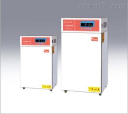 上海齐欣 二氧化碳培养箱