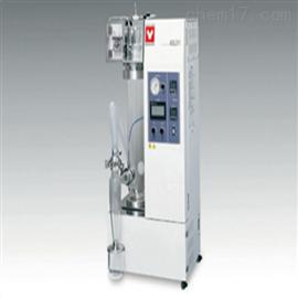 ADL311/311S噴霧幹燥器
