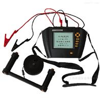 HC-X5钢筋锈蚀检测仪