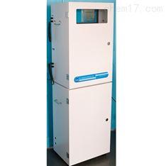 生物毒性水质在线式检测仪