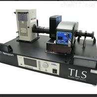 TLS130B-250Q可调谐单色光源