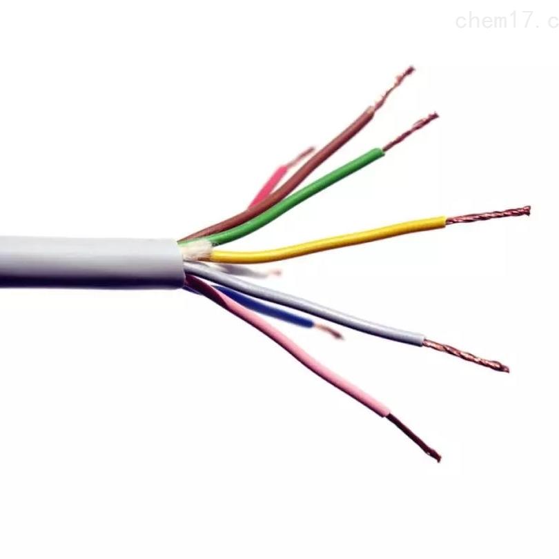 视频同轴电缆所有系列介绍
