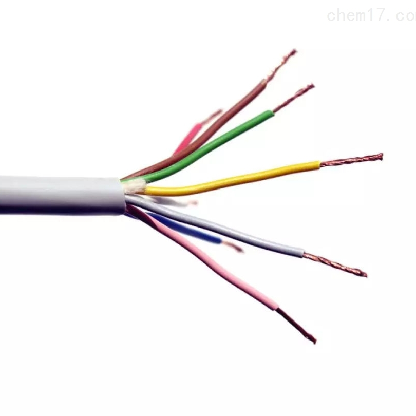 煤矿软芯信号电缆优质厂家
