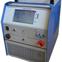 蓄电池容量测试仪一机多用