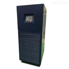LNS80A-80升每天国产混合工质氮气液化机