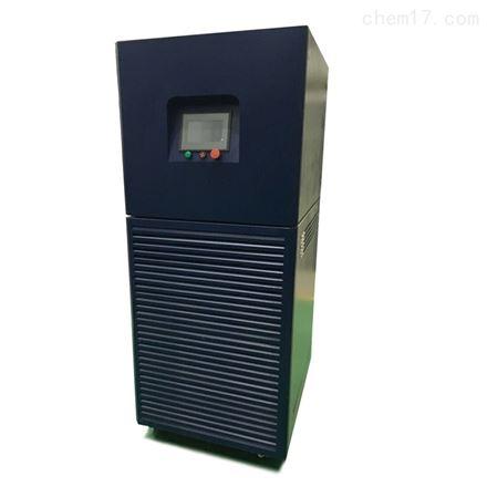 80升每天国产混合工质氮气液化机