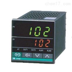 CH102/FK02-M*AN-NNRKC数显温控器