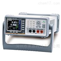GBM-3080/GBM-3300固纬GBM-3080/GBM-3300电池测试仪