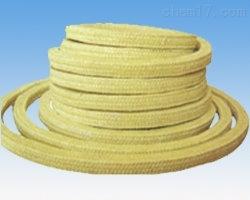 【华英公司】低价格销售进口芳纶盘根//耐高温芳纶盘根厂家