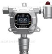 固定式氯甲烷CH3CL  报警器、探测器