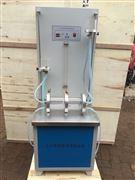 TSY-09土工布垂直渗透测定仪厂家