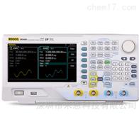 DG4202/DG4162/DG4102/4062普源DG4202/DG4162/DG4102函数任意波发生器