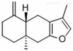 苍术酮标准品