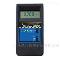 SE Digilert 200数字式射线检测仪
